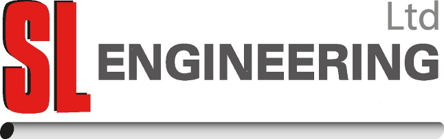 SL Engineering